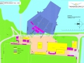 14_06_30-Masterplan_Thunerseespiele_2014-Situation_A3